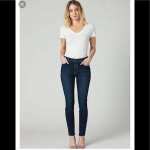 """Parker Smith """"Ava"""" Skinny Jeans"""